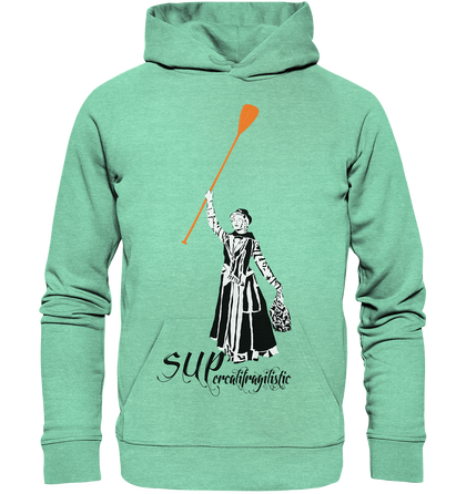 SUPlebrity is SUP Fashion, Stand Up Paddling Wear for Boys and Girls,