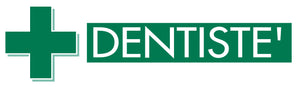 Dentiste' New Zealand