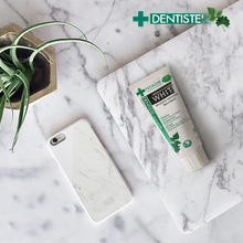 Dentiste' Premium and Natural White Toothpaste