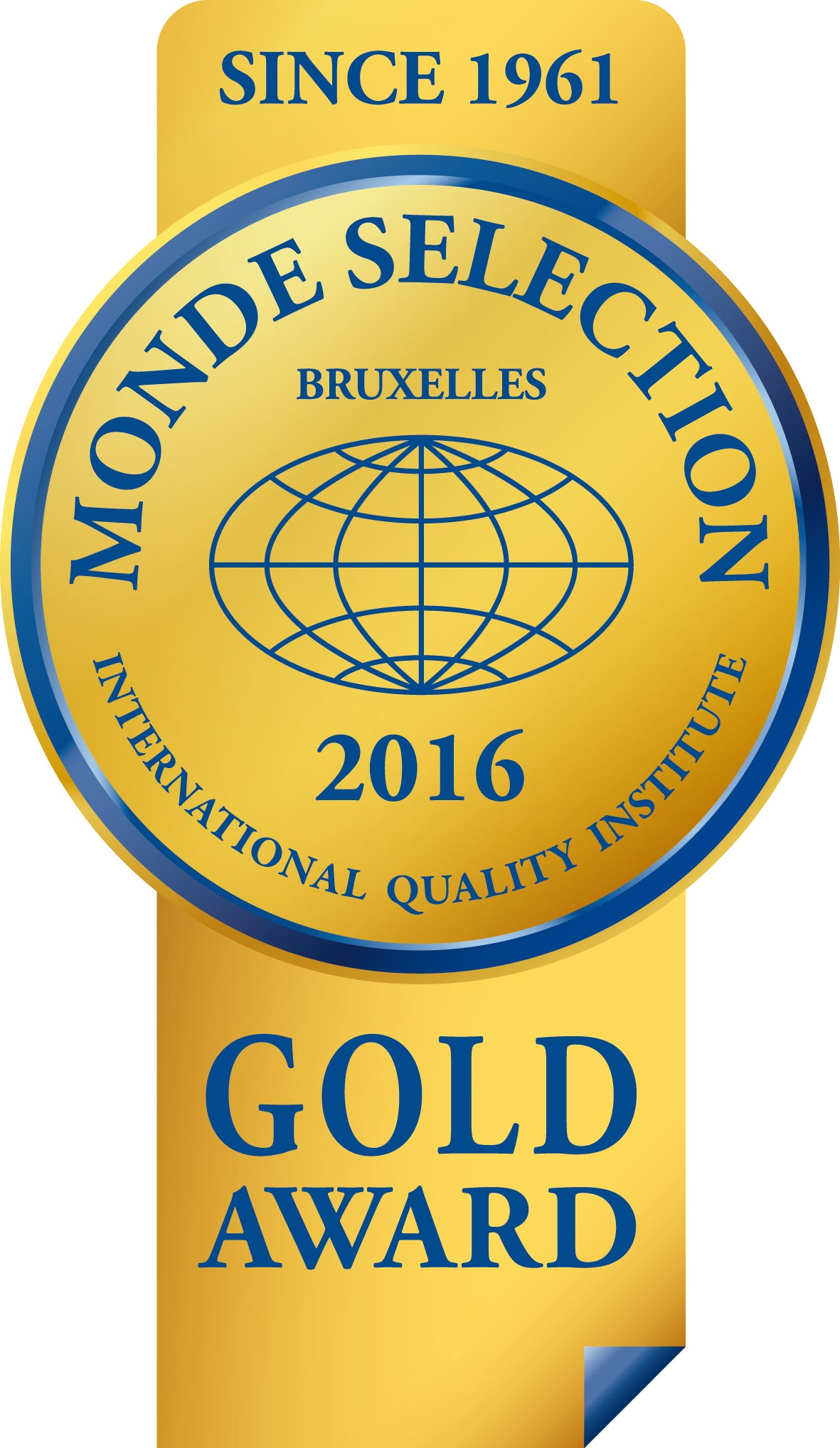 Monde_Selection_-_Gold_Quality_Award_2016.jpg