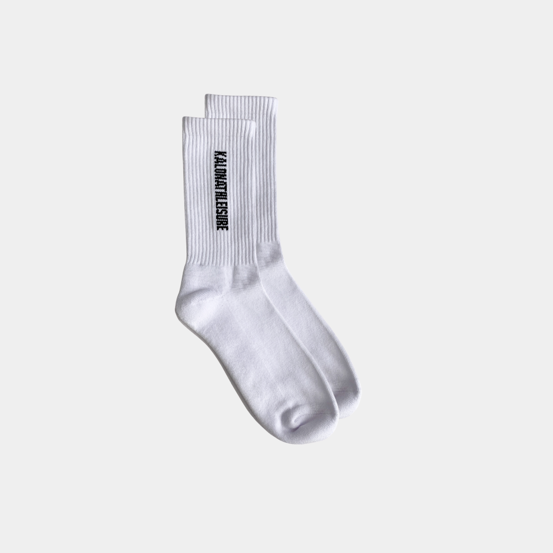 TUBE CREW SOCKS