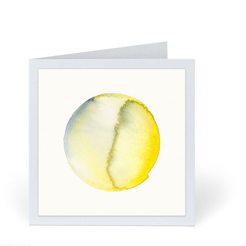 ECLIPSE 1|II limited edition print
