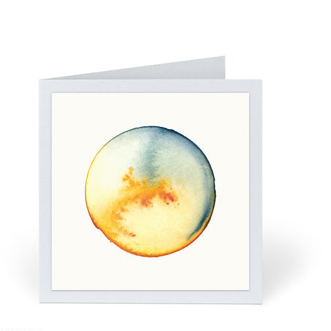 ECLIPSE 3|XVI limited edition print