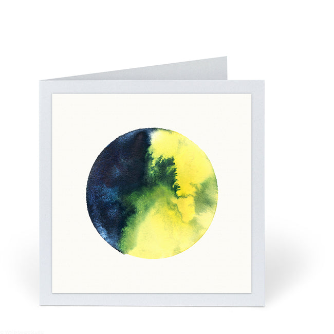 ECLIPSE 1|V card to keep
