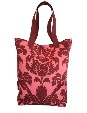 Raphael Room Tote (Red)