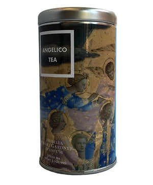 Angelico Tea