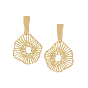 Aubrey Earrings