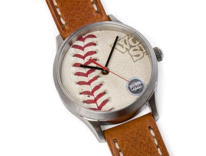 Red Sox World Series '13 Watch