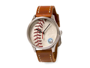 Red Sox MLB Baseball Watch