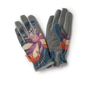 Passiflora Gardening Gloves