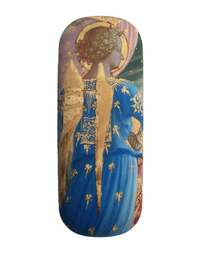 Fra Angelico Eyeglass Case