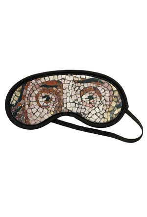 Medusa Eye Mask