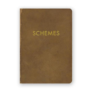 Schemes Journal