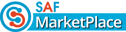 SAFMarketplace