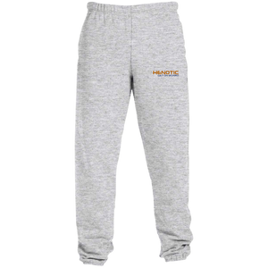 Henotic Sweatpants with Pockets