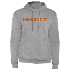 Henotic2 Henotic PC78H Core Fleece Pullover Hoodie