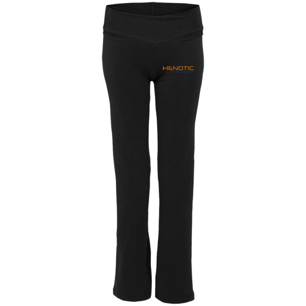 Henotic Ladies' Yoga Pants