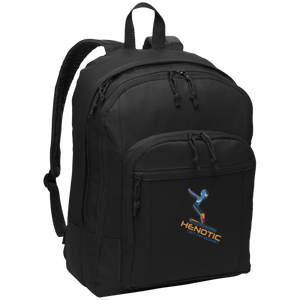 Henotic Basic Backpack