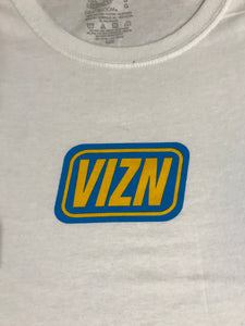VIZN BB/Yellow 1/1