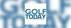 Pro Review – Golf Today NorthWest