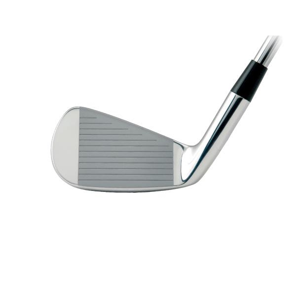 Wishon 575MMC Forged Iron Set | #3 - AW | Stiff 6.0 Steel