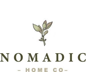 Nomadic Home Co
