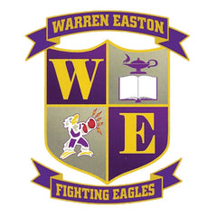 Warren Easton