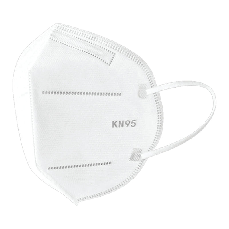 KN95 Mask 2 for $10