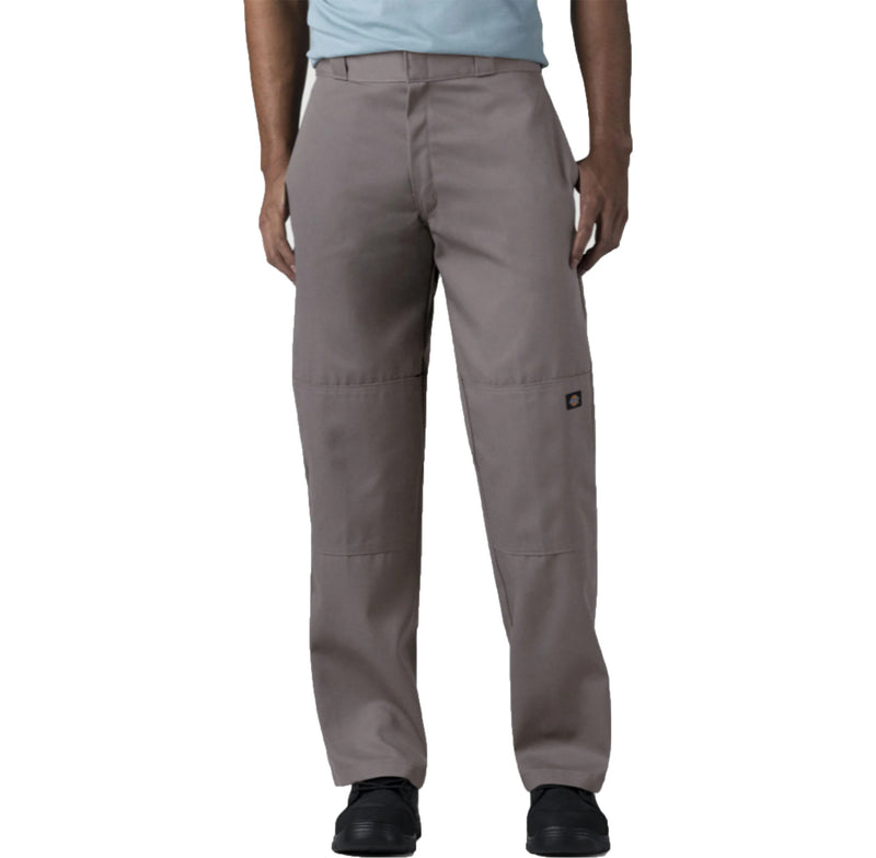 Young Men Skinny Dickies (All Colors)