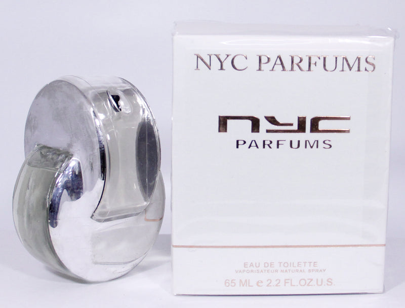 NYC Parfums (Women)
