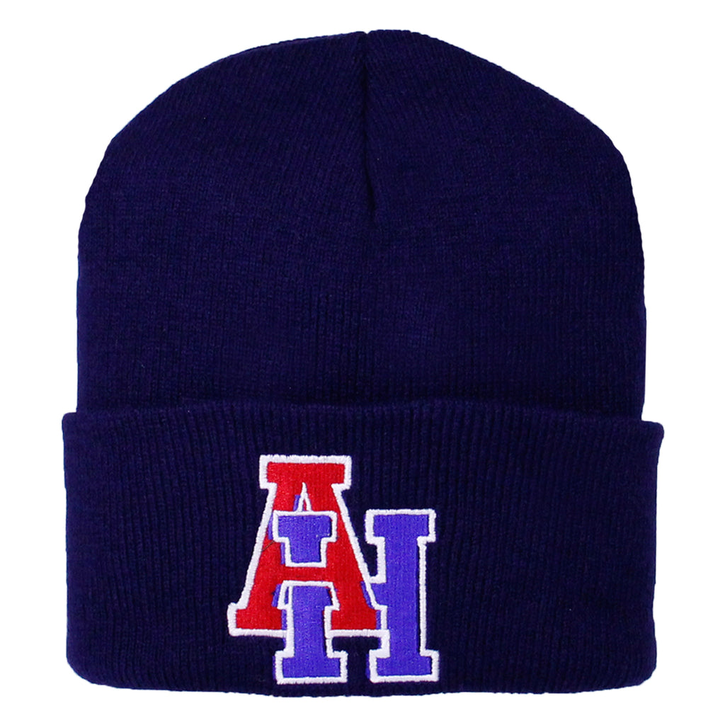 Alice Harte Uniform Beanie