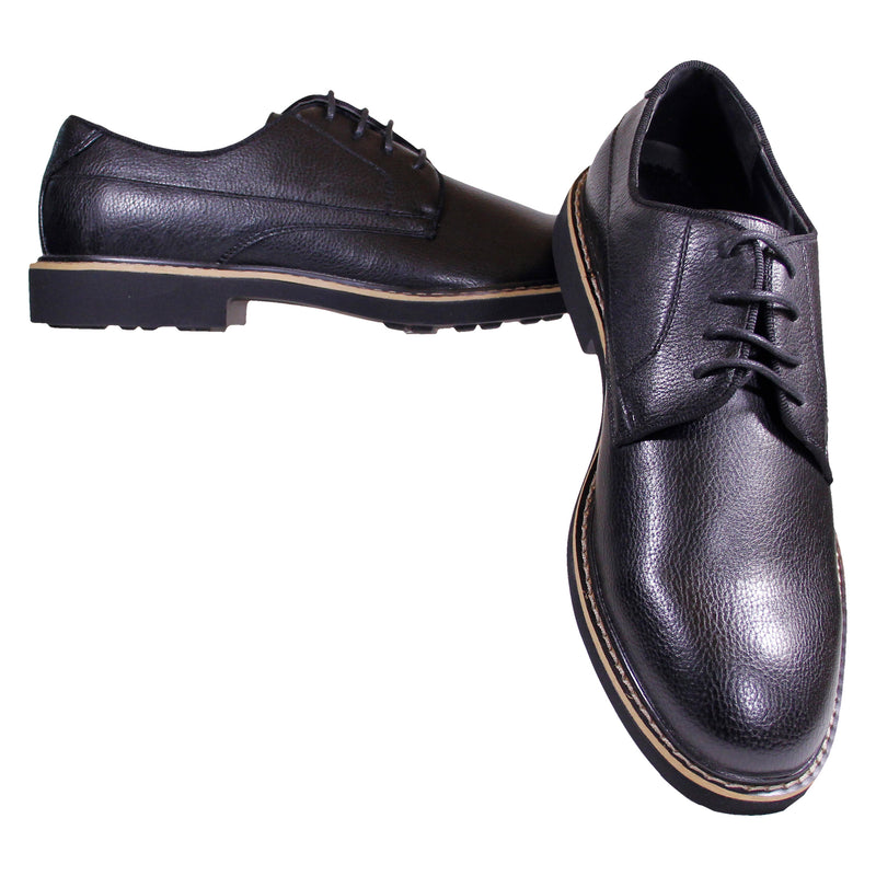Black Russi Amali Dress Shoes