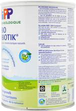 Load image into Gallery viewer, HiPP DUTCH Stage 1 Combiotic Infant Milk (800g) Formula