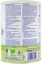 Load image into Gallery viewer, Hipp Dutch Stage 2 Combiotic Follow-On Infant Milk (800g) Formula