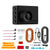 GARMIN DASH CAM 56 CLARITY HDR 1440P RECORDING WITH VOICE CONTROL | DASHOTO - Car Dashcam Retailer