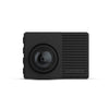 GARMIN DASH CAM 66W ULTRA-WIDE HDR WI-FI GPS WITH VOICE CONTROL | DASHOTO - Car Dashcam Retailer