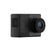 Garmin Dash Cam™ Tandem | DASHOTO - Car Dashcam Retailer