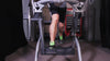 5 Excellent Benefits of Stair Master Stepper