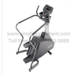 Life Fitness 95Si (lf-95sI)