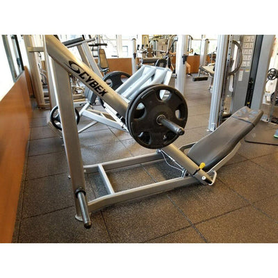 Cybex Advanced 45 Degree Leg Press (CY-45-LP)