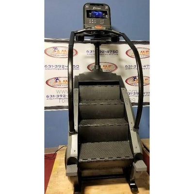 Stairmaster Gauntlet Series 8G (sms-gnt-8g)