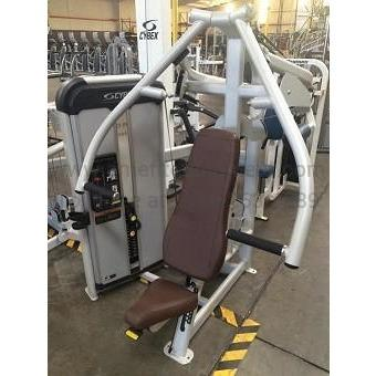Cybex Prestige Strength Package- 5 pcs (cybprestpack)