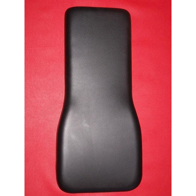 X-Large Replacement Pad (36''-50'') New (XLPAD)
