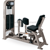 Life Fitness Pro 2 Abduction (lfpro2abd)