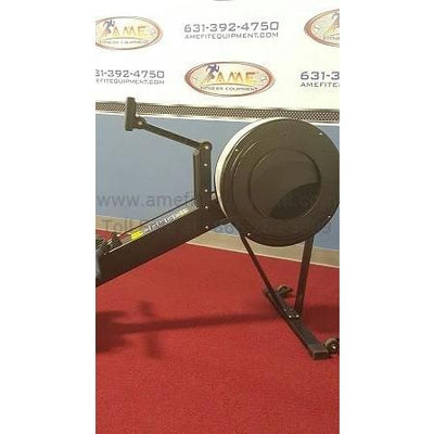 Indoor Rower Model D (C2-D)