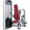 Life Fitness Signature Tricep Press (LF-SIGN-TP)