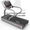 New Star Trac 8-TRX Treadmill (9-9201-8TRX-110-LCDQ)