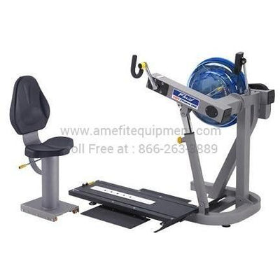 New First Degree Fitness Evolution E820 UBE (FDFE820)