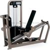Life Fitness Pro 2 Seated Leg Press (LF-2-SLP)