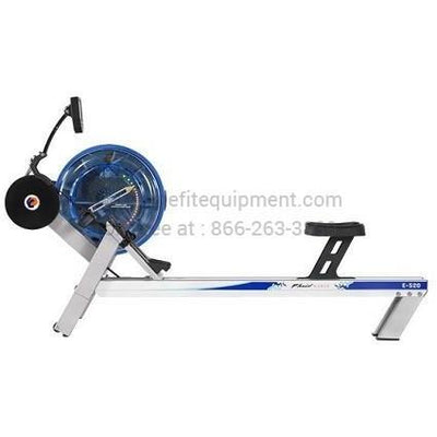 New First Degree Fitness Evolution E520 Fluid Rower (FDFE520)